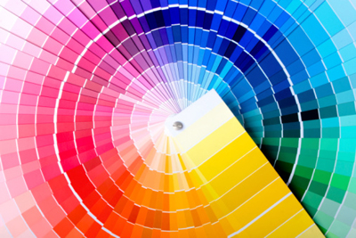 By Using Color Psychology, You Can Send A Positive Or Negative Message,  Encourage Sales, Calm A Crowd, ...